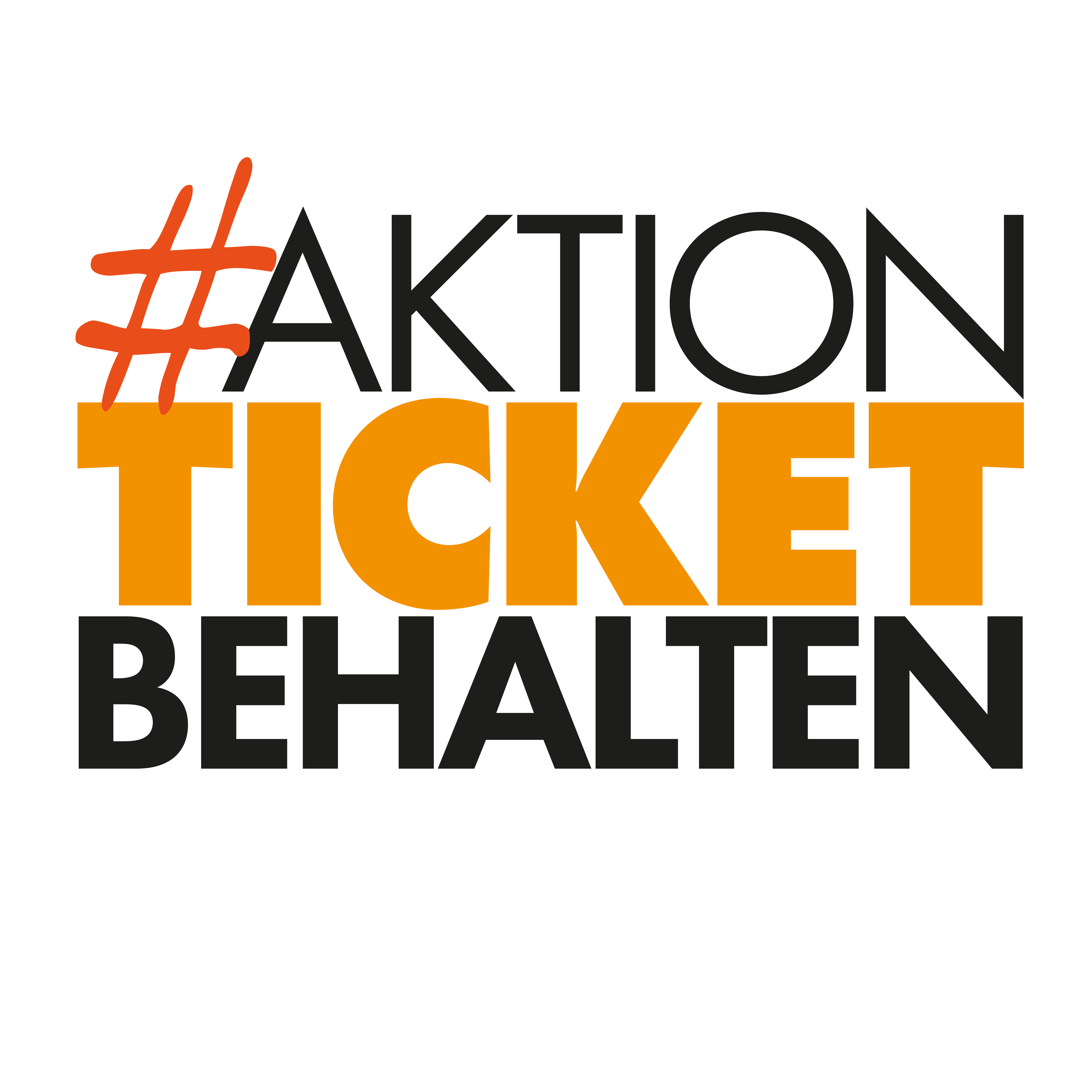 aktion ticket behalten2